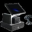 Hardware & Software aus einer Hand